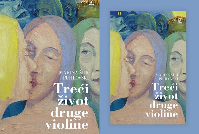 Treći život druge violine