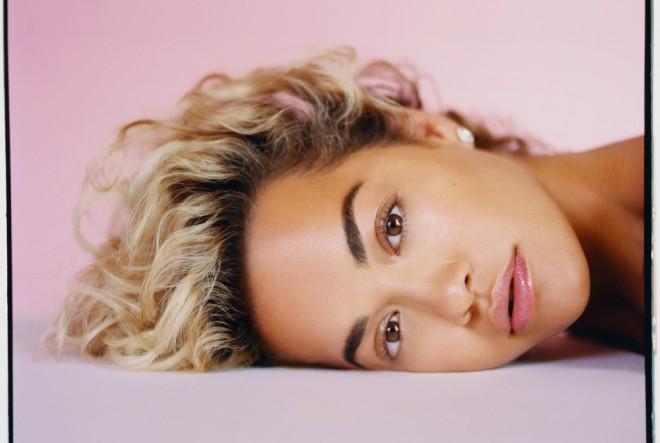 Rita Ora u kolovozu dolazi u Zadar!