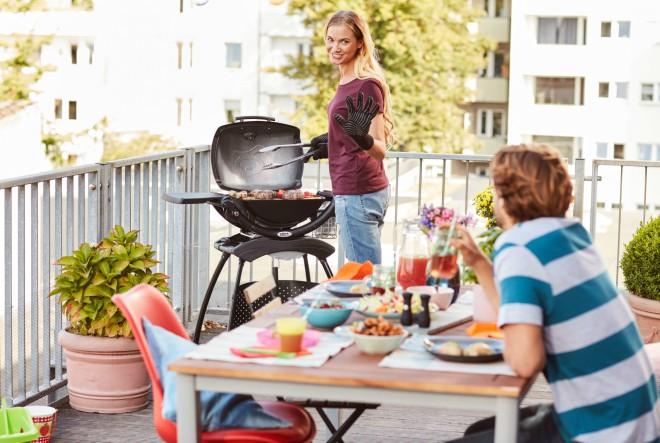 Ljeto bez roštilja i nije pravo ljeto!