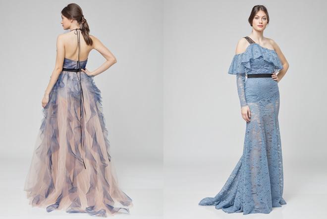Aldukove ljetne haljine oduševljavaju!