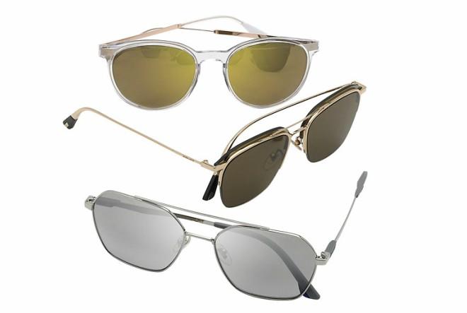 Idealan suputnik – naočale!