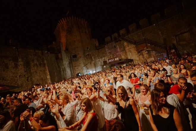 Trogirska ljeta teško zamisliti bez KulaKula Festivala