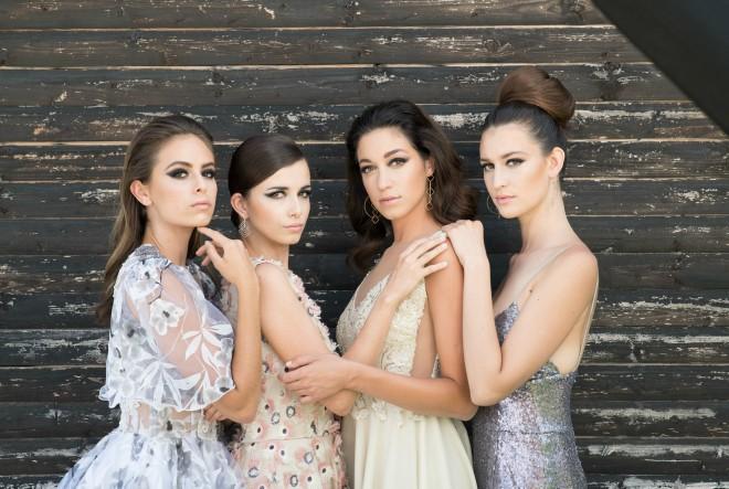 Fashion frizure Hollywooda zavladale Hrvatskom