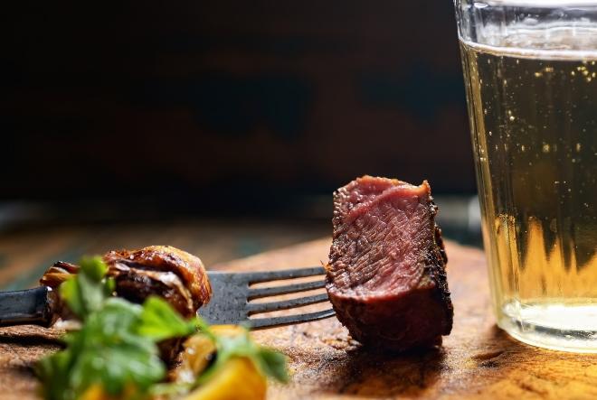 Pivo u kulinarstvu postaje sve popularniji gastronomski trend