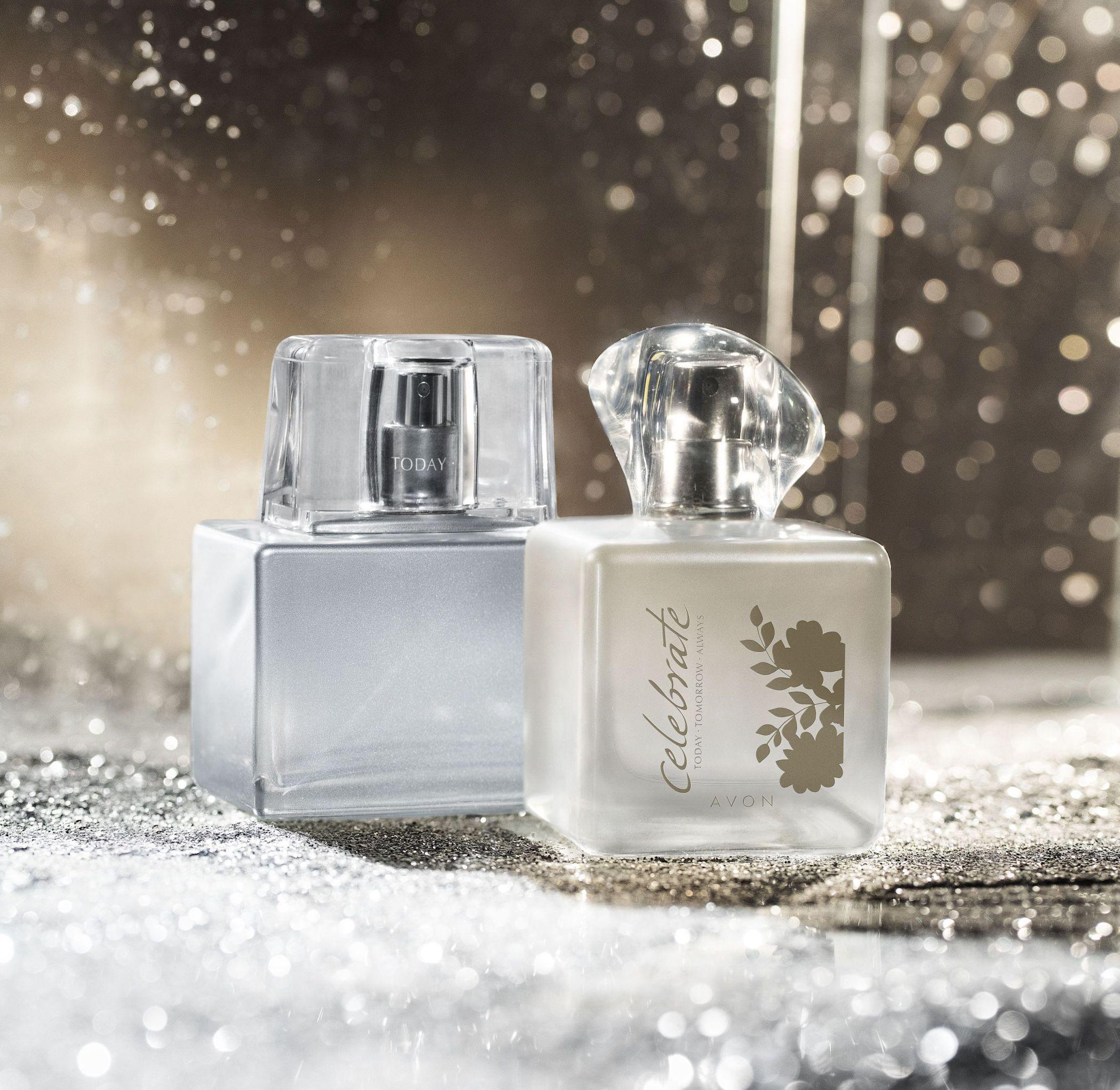 Novi parfem iz omiljene Avonove mirisne linije