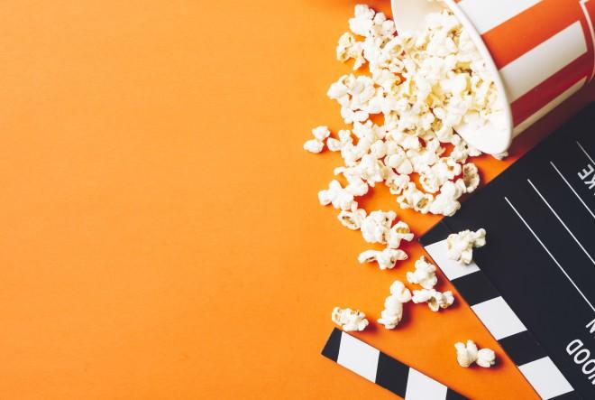 U kinu više nema lošeg sjedala!