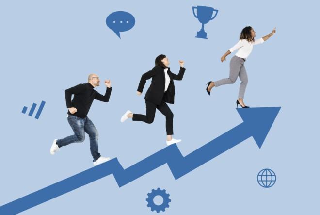 Top 10 liderskih vještina
