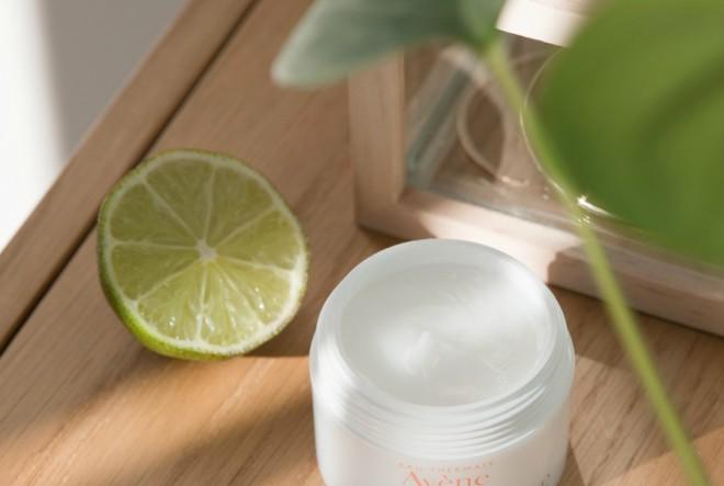 HYDRANCE AQUA-GEL: izvor beskonačne hidracije za vašu kožu