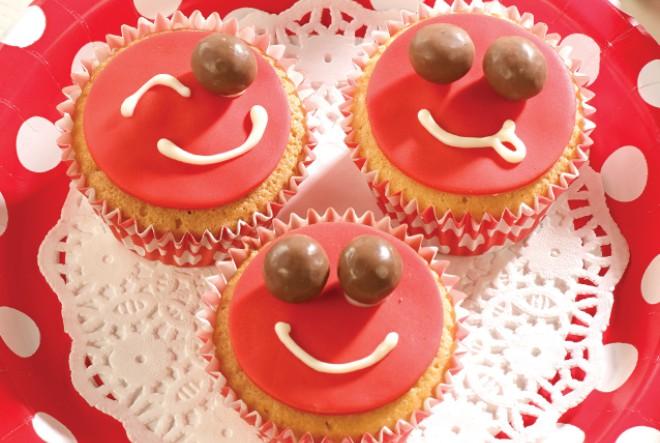 Maltesers – laganiji način uživanja u čokoladi