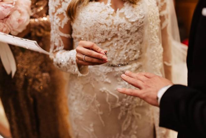 Saznali smo iz prve ruke kako izgleda odabir vjenčanog prstenja