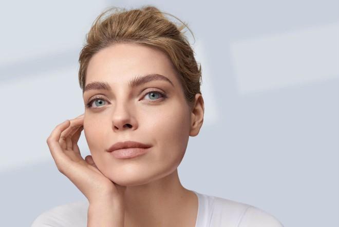 Novi način čišćenja lica