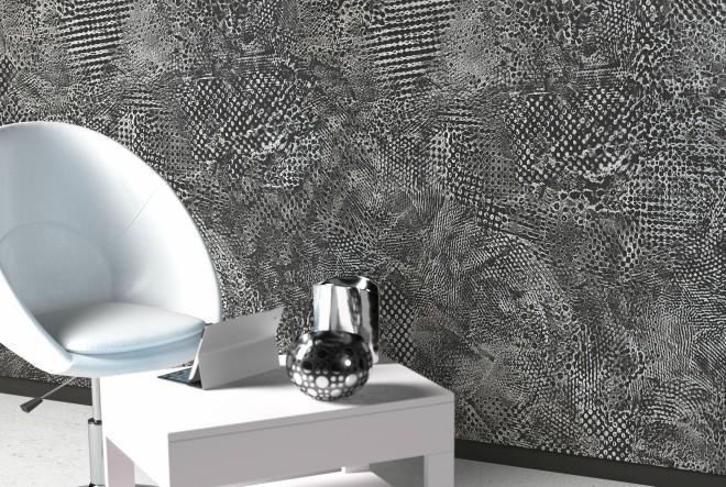 Kako pretvoriti zidove u očaravajuću kulisu kakvu oduvijek želite?
