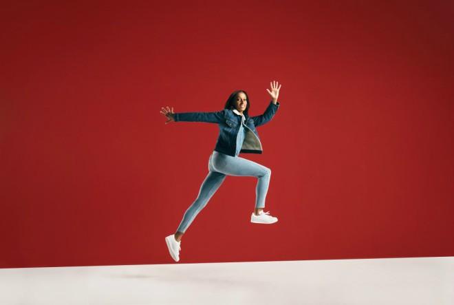 Sjedinjenje glazbe i sporta za ritam i vitalnost u novoj Zero Gravity kolekciji