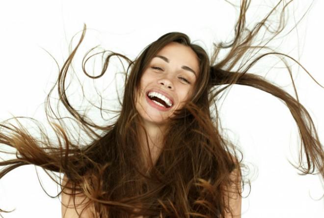 Tri savjeta za njegu kose iz L'Erbolaria