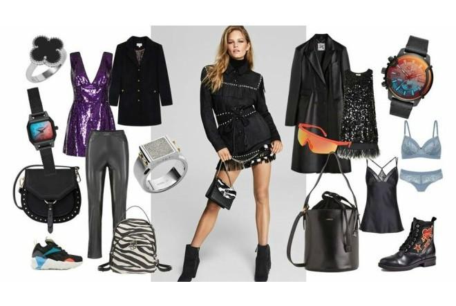 Svjetski modni brendovi predstavljaju nove komade za odvažnu jesen