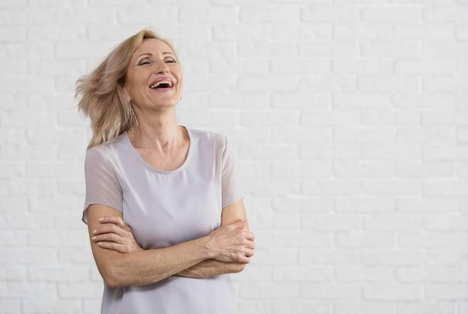 Greške u šminkanju zbog kojih izgledate (još) starije