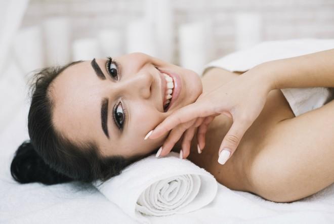 Novi NIVEA piling od riže za prirodnu obnovu vaše kože