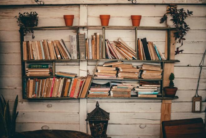 Ljubitelji knjige, jeste li spremni za Interliber?