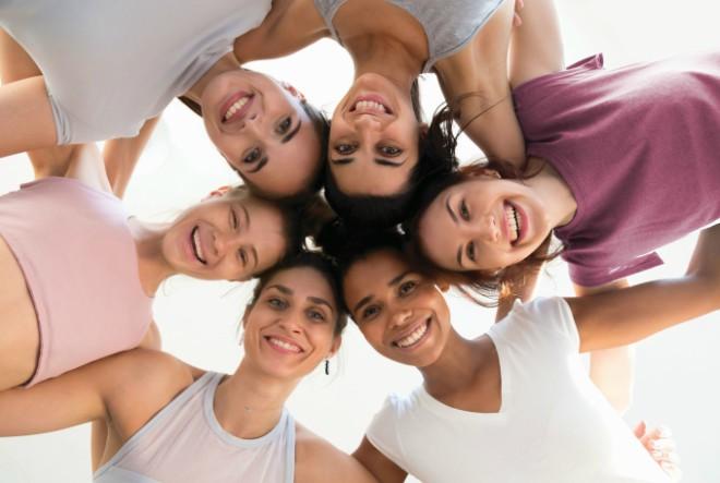 Avon pomaže ženama u borbi protiv nasilja