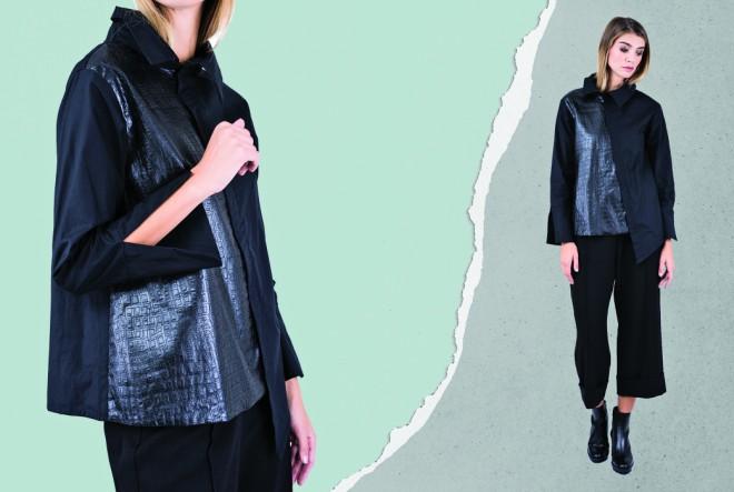 Etna Maar – modna vizija nastala u međuvremenu…
