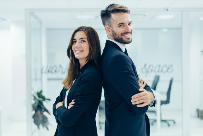 Za isti posao, u Hrvatskoj muškarci zarade 16 posto više u odnosu na žene