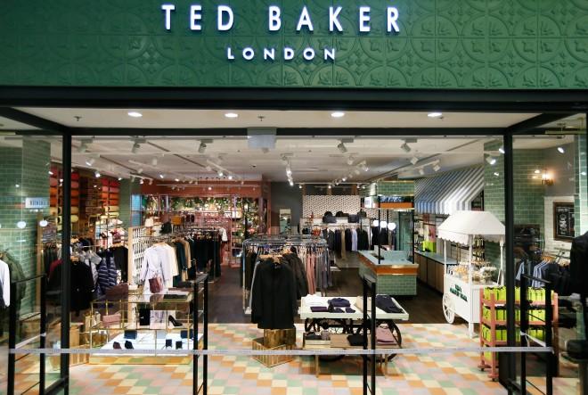 Britanski modni brand oduševio na otvorenju  prve zagrebačke trgovine
