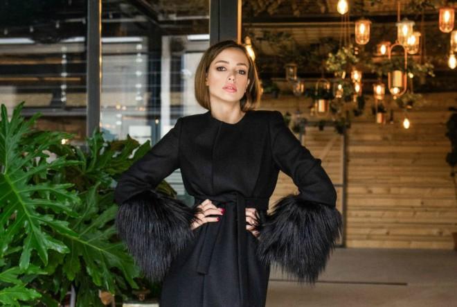 Web shop koji će osvojiti elegantne poslovne žene