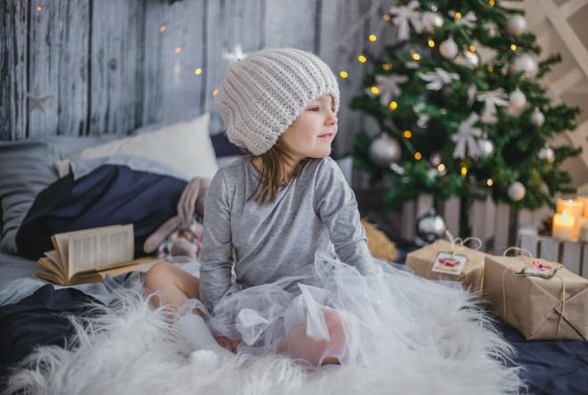 5 ideja za ukrašavanje božićnog drvca