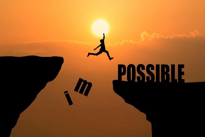 Maštate li o uspjehu u životu?