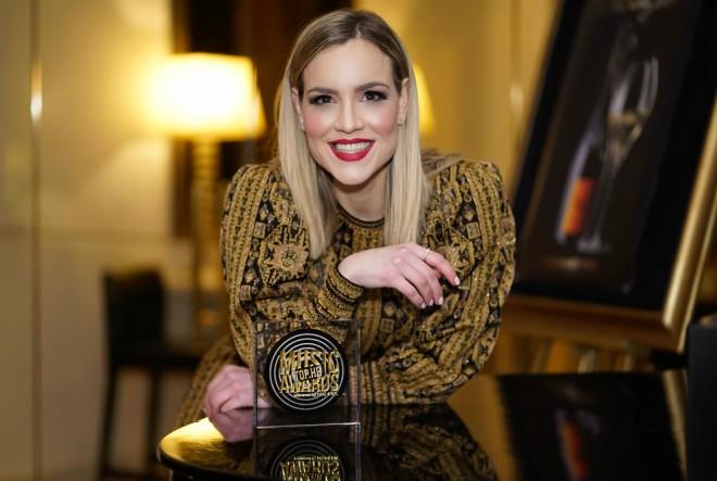 Top.HR Music Awards – nova glazbena nagrada