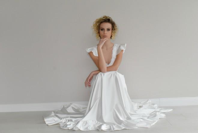 Kalisi design za samosvjesne, sofisticirane i moderne žene