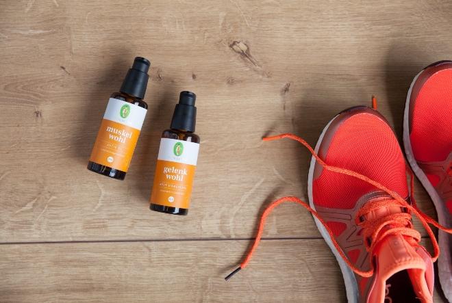 Učinkovita i brza aromaterapija uz gotove mješavine