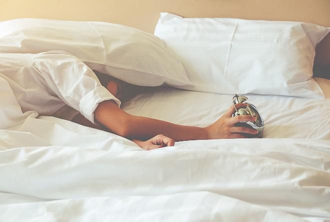 7 savjeta za dobar san