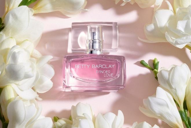 Naši mirisni favoriti za Međunarodni dan žena