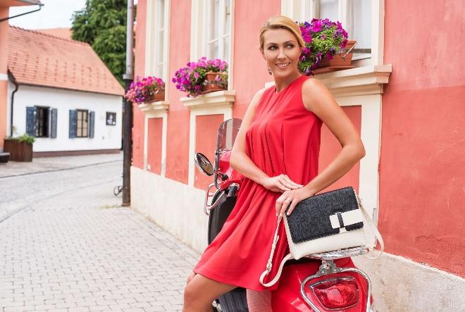 Vrhunske kožne torbe u nježnim nijansama idealan su modni dodatak za proljeće