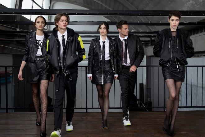 Snaga zajedništva u novoj Fashion&Friends kampanji