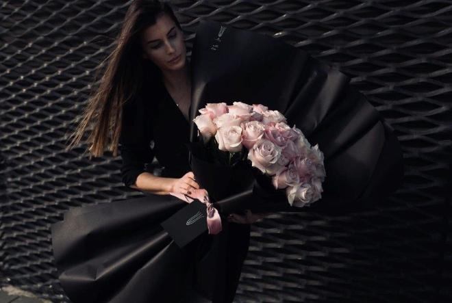 JS Atelier cvjetni buketi postali su neizostavni pokloni za Valentinovo