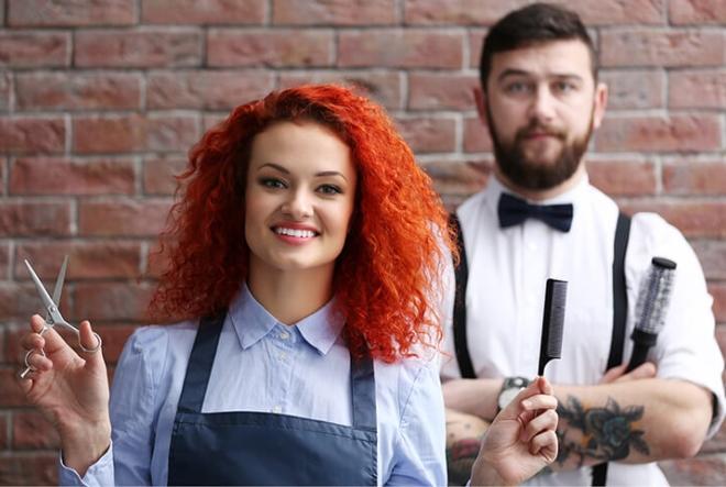 17. Hairstyle News donosi spektakl trendova u kosi