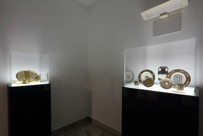 Veljko Mrton: Želja mi je otvoriti Muzej Marton