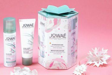 JOWAE: Tvoja koža zaslužuje mekoću!