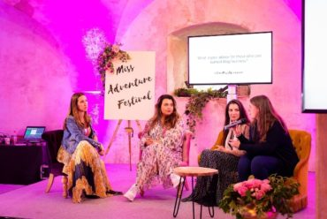Design your Life: Pozivamo vas na Miss Adventure Festival 2020.
