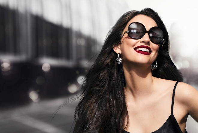 Matte Legend, Avonov novi ruž za usne za najbogatiju mat boju