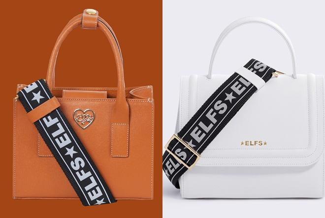 Hit torbice sezone dolaze iz ELFS-a