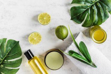 Očistite i osvježite dom eteričnim uljima