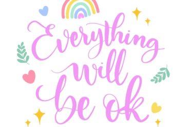 Nemaš ništa, a imaš sve