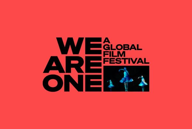 Vodeći svjetski filmski festivali i YouToube najavili početak zajedničkog We Are One festivala