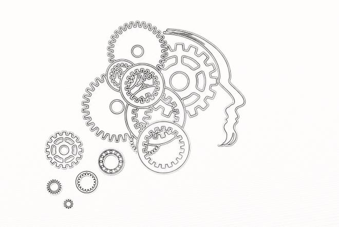 Mozak je ključ našeg mentalnog zdravlja