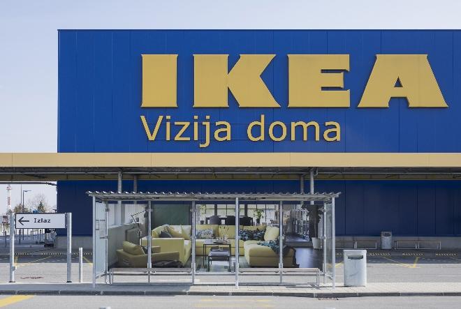 IKEA produljila rok za prijave na natječaj iz programa ODVAŽNA
