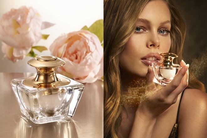 Avonova inovacija u svijetu mirisa