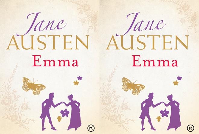 Književnica koja je zauvijek promijenila pogled na ljubav